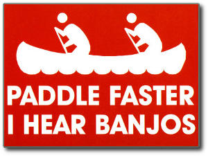paddle-faster