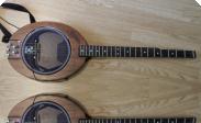 01_banjo1