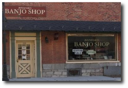 banjo-shop-shadow