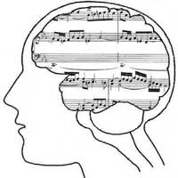 music-in-brain